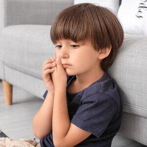 Diş çürüklerinin yol açabileceği sorunlar