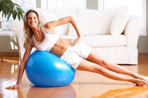 Sağlıklı bir hayat için pilates artık şart