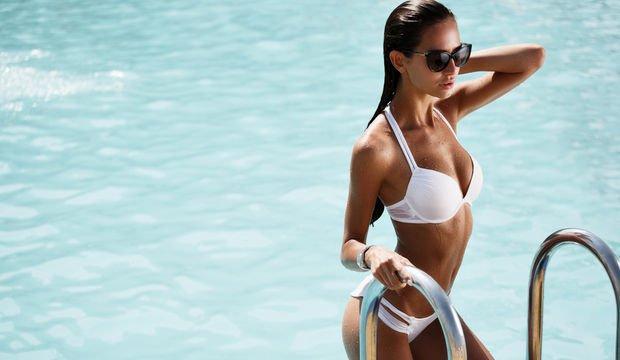 UV ışınlarının cildimize verdiği zararları bilmek ister misiniz?