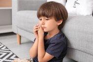 Çocuklarda ağız ve diş bakımı nasıl olmalı?