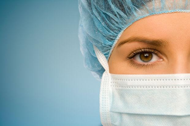 Kanser hastaları için yaşamsal öneriler