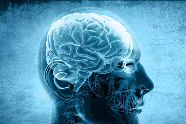 Navigasyon sistemi ile beyin tümörü ameliyatları