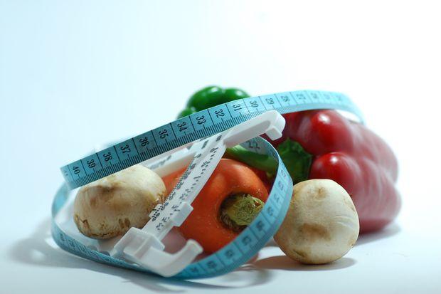 Akşam yemek yediğiniz için kilo aldığınızı mı düşünüyorsunuz?