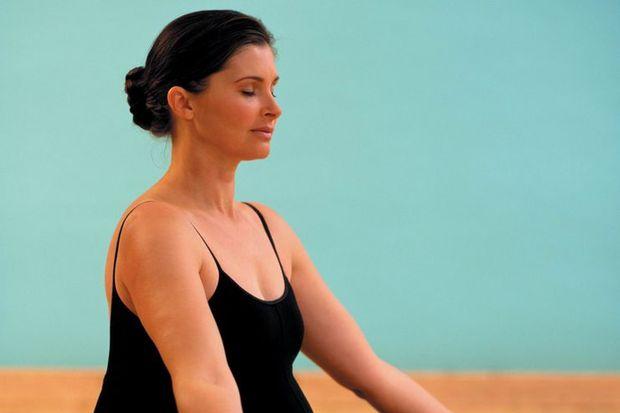 Hamilelik sürecinde egzersizlerin önemi nedir?