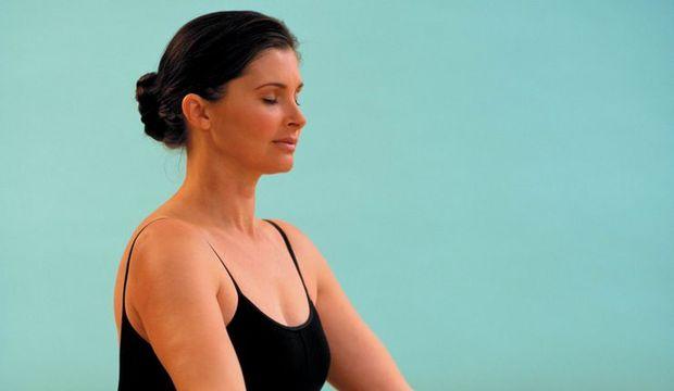Hamilelik sürecinde egzersizlerin önemi