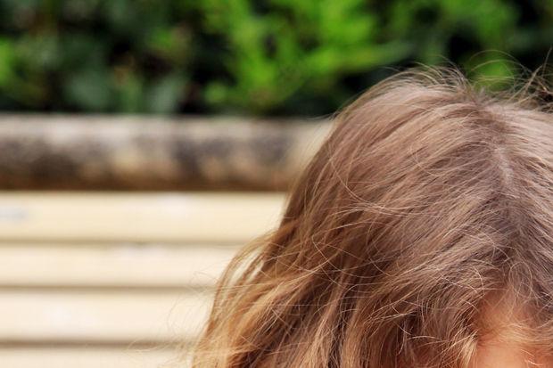 Altını ıslatan çocuk için ne zaman hekime başvurmalı?