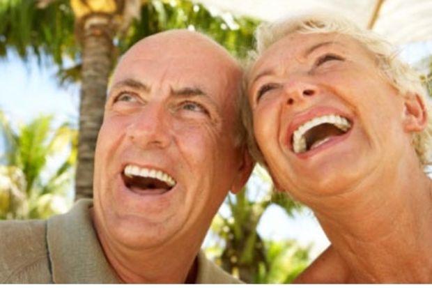 Diş sağlığı ve kalp sağlığı arasındaki ilişki