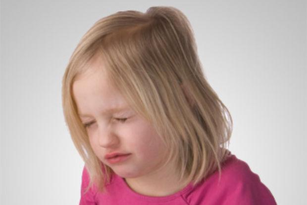 Çocuklarda böbrek taşına hangi yiyecekler neden oluyor?