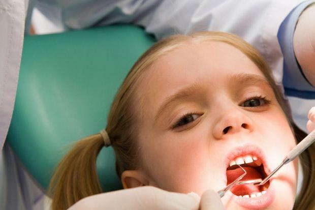 Dişeti hastalığı nasıl önlenir?