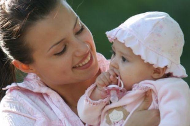 Bebeğinizi teslim edeceğiniz bakıcı ajansları