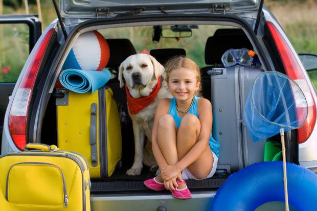 Hekime danışmadan tatile çıkmayın; tatiliniz zehir olmasın!