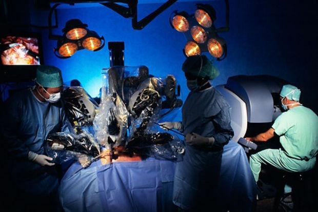 Pil takılma ameliyatının özellikleri