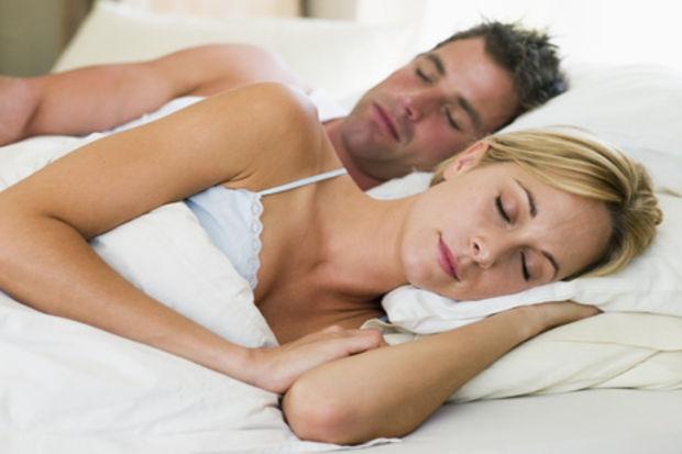 Sağlıklı bir yaşamın anahtarı; kaliteli uyku!