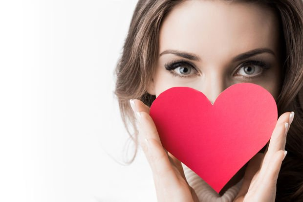 Menopoz kalp krizi riskini artırıyor!