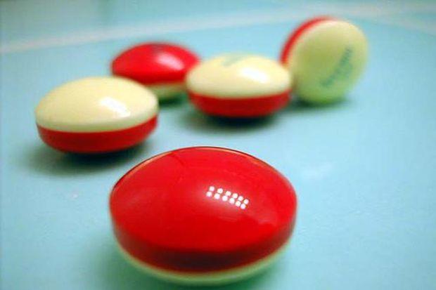 Kalp hastalarının ilaç tedavisi nasıl mı?