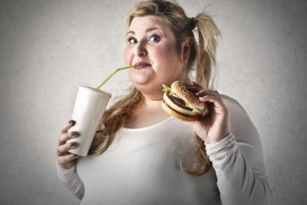Aşırı kilolu kişilerin tedavi süreci hakkında bilgiler