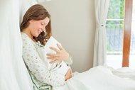 Rahat ve sağlıklı bir doğum için neler yapılmalı?
