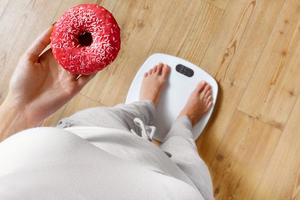 Obezite önemlidir!