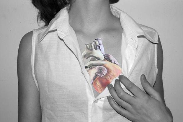 Kalp yetmezliği olanlara öneriler