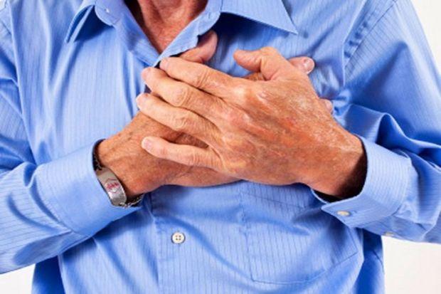 Kalp yetmezliği hakkında merak edilenler