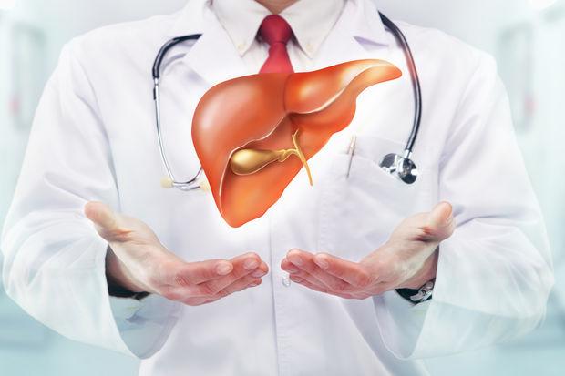Karaciğer metastazı ile ilgili merak ettikleriniz