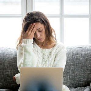 Fibromiyalji sendromu nedir ve nasıl tedavi edilir?