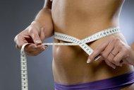 İşte kilo vermenizi engelleyen 10 diyet hatası!
