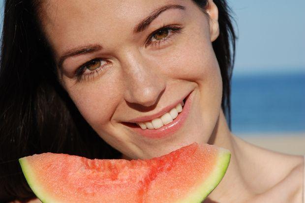 Yaz aylarında mide koruyucu öneriler