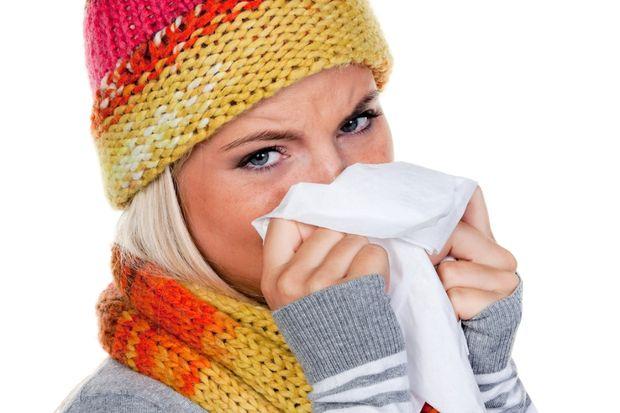 Grip hastalığından korunma ve soğuk havalarda sağlıklı kalmanın yolları