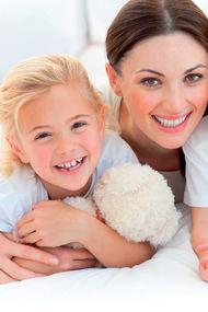 50 maddede anneliğin farklı yönleri