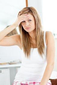 Güne halsiz başlamanızın nedeni fibromiyalji sendromu olabilir