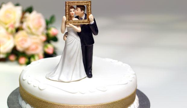 Yeni evli çiftler için dekorasyon önerileri