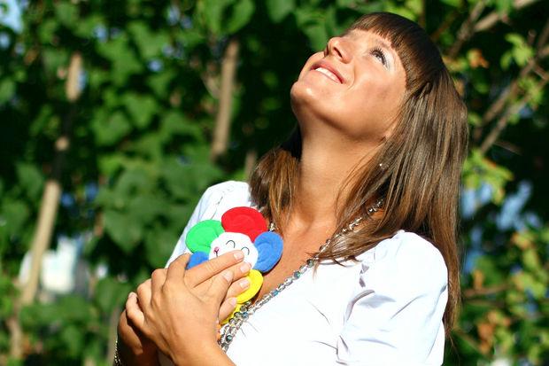 Diyabetli hamileler için 10 altın kural!