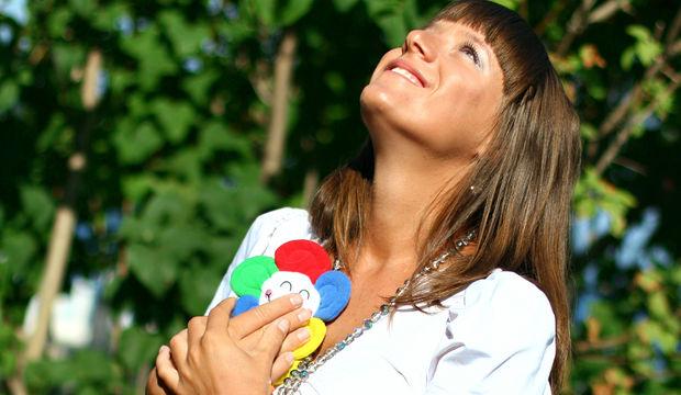 Diyabetli hamileler için 10 altın kural