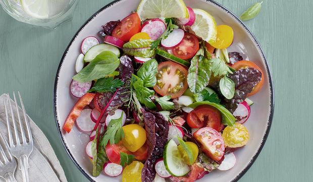 Sağlığınız için en önemli besinler