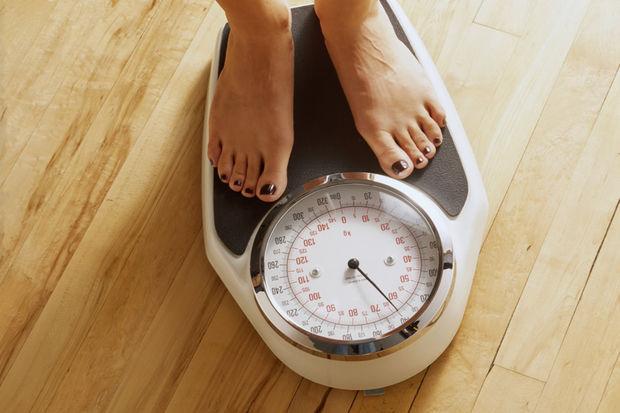 Genetik şifrenize uygun diyet alır mıydınız?