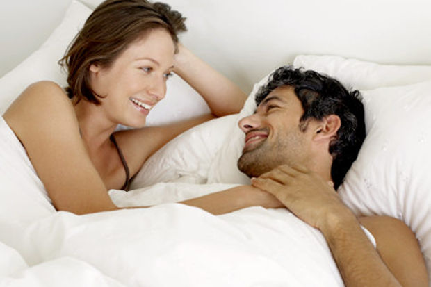20 sıradışı seks oyunu