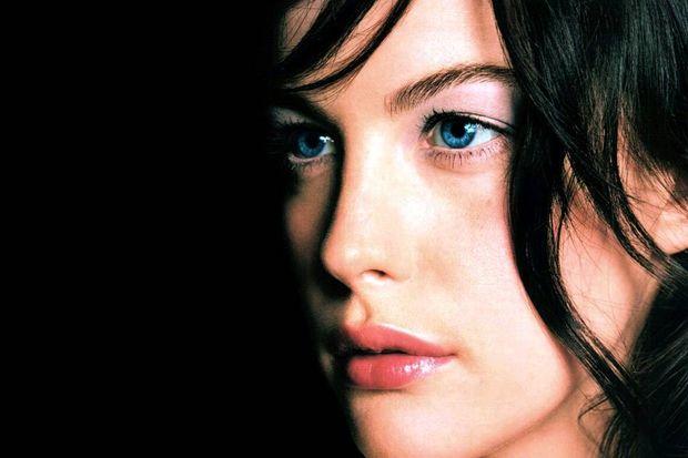 Liv Tyler'ın güzellik kuralları...