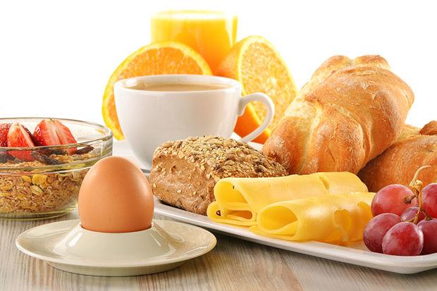 Kahvaltı, ders başarısını artırıyor