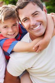 İşiniz ve aileniz dengede mi?