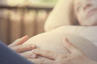 Gebelik sürecinde anemiye dikkat