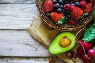 Sinerji yaratan besinler, mucize gibi kombinasyonlar!