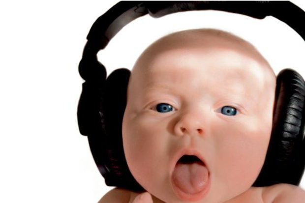 Müzikle terapi mümkün mü?