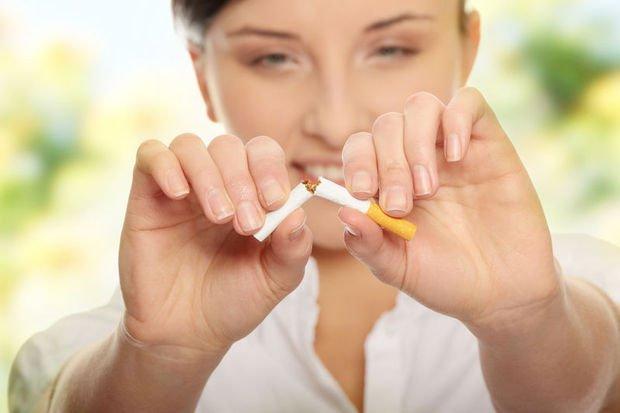 Sigara neden öldürür?