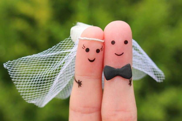 Mükemmelliyetçi evlilikler
