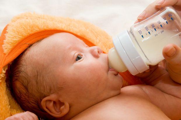 Sterilizasyon hakkında bilmeniz gereken 5 önemli madde