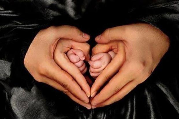 İyi anne baba olmak
