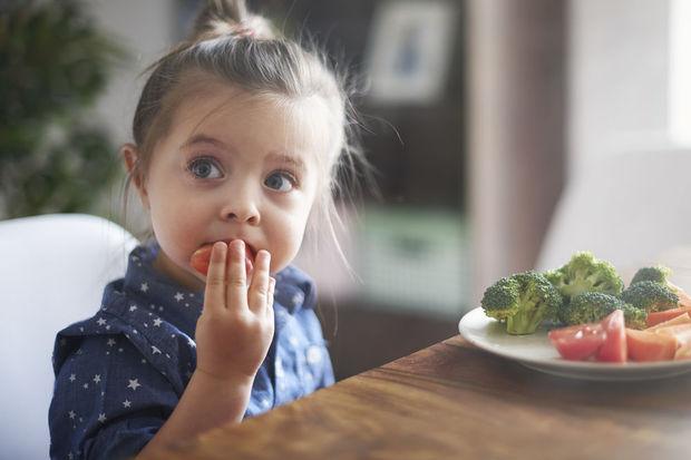Alerjik yapıda olanlar beslenme düzenlerini nasıl ayarlamalı?