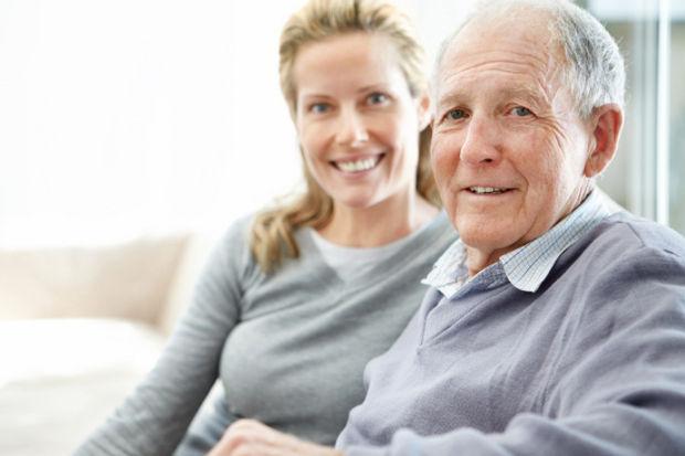 Alzheimer hakkında merak ettikleriniz