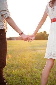 Mutlu bir ilişkinin formulü